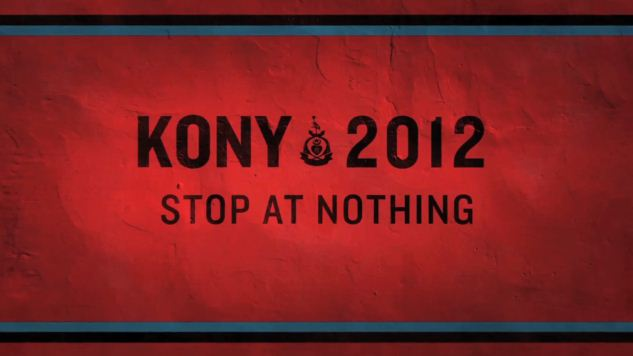kony 2012 research paper Kony 2012 is a short documentary film produced by invisible children, inc (authors of invisible children) it was released on march 5, 2012 the film's purpose was.